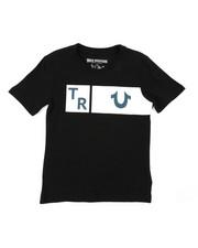 Boys - True HS TR Tee (4-7)-2405816
