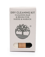 Footwear Dry Cleaning Kit