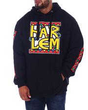 Buyers Picks - Harlem Bricks Hoodie (B&T)-2408125