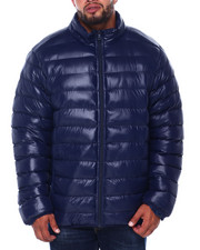 Buyers Picks - Packable Bubble Jacket (B&T)-2408132