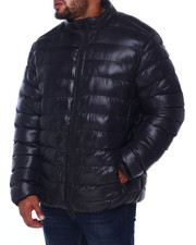Buyers Picks - Packable Bubble Jacket (B&T)-2408121