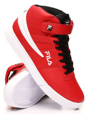 Fila - Vulc 13 Diamo Sneakers-2408940