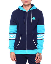Rocawear - SUPERCHARGE HOODIE-2407330