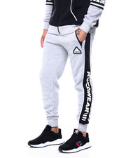 Rocawear - SUPERCHARGE JOGGER-2407368