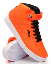 Footwear - Vulc 13 Diamo Sneakers-2408892