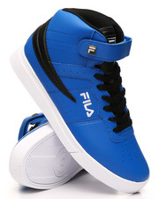 Fila - Vulc 13 Diamo Sneakers-2408916