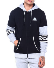 Rocawear - SUPERCHARGE HOODIE-2407318