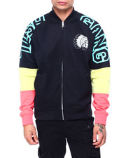 Holiday Shop - fast track jacket-2408542