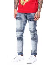 Buyers Picks - Cargo Pocket Jean-2407079