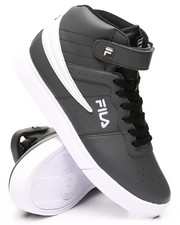Fila - Vulc 13 Diamo Sneakers-2408952