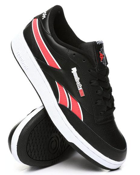 Reebok - Club C Revenge MU Sneakers