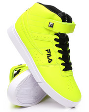 Fila - Vulc 13 Diamo Sneakers-2408904