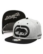 Ecko - Ecko Snapback Hat-2405285