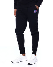 Sweatpants - JUPITER SWEATPANT-2407676