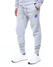Sweatpants - JUPITER SWEATPANT-2407723
