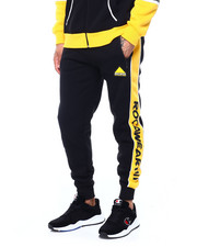 Rocawear - SUPERCHARGE JOGGER-2407336