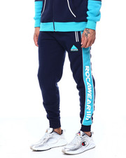Rocawear - SUPERCHARGE JOGGER-2407434