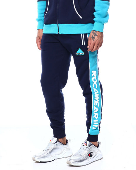 Rocawear - SUPERCHARGE JOGGER