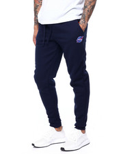 Sweatpants - JUPITER SWEATPANT-2407718