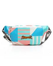 Le Tigre - Felton Waist Bag (Unisex)-2408247
