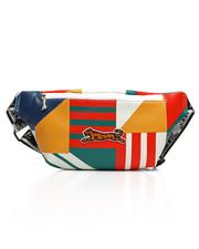 Bum Bags - Felton Waist Bag (Unisex)-2408245
