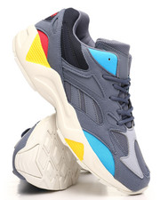Women - Aztrek 96 Sneakers-2409561
