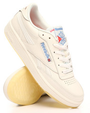 Women - Club C Revenge Sneakers-2409551