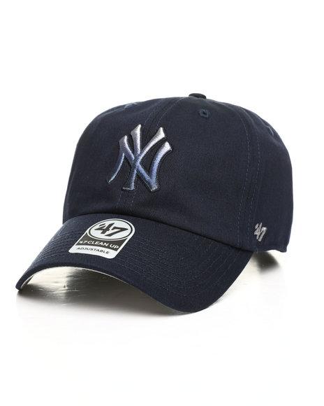 '47 - New York Yankees Falton 47 Clean Up Hat