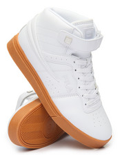 Fila - Vulc 13 Mid Plus Sneakers-2113703