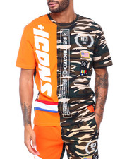 Hudson NYC - Icons Restricted Tee-2409358