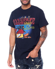 Merch Traffic - DoggyStyle Album Cover Tee-2410062