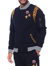 Born Fly - BOOT CAMP Bomber-2409965