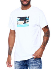 Merch Traffic - Rollin down the Street Ice Cube Tee-2409992