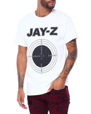 Shirts - Jay Z Reasonable Doubt Tee-2410046