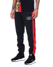 Born Fly - CREEPER Sweatpant-2409998