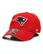 '47 - New England Patriots 47 Franchise Hat-2411505