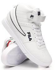 Fila - Vulc 13 Double Layer Flag Sneakers-2411424