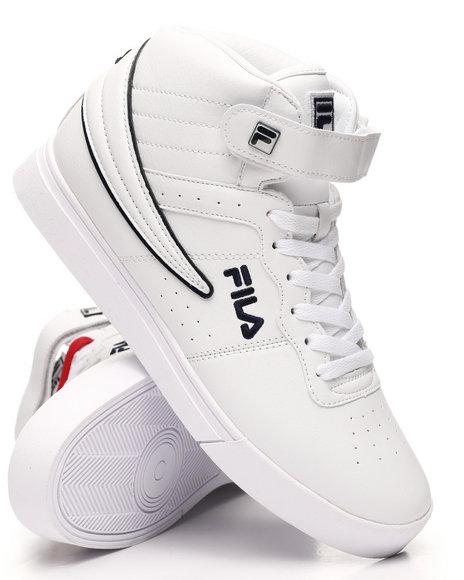 Fila - Vulc 13 Double Layer Flag Sneakers