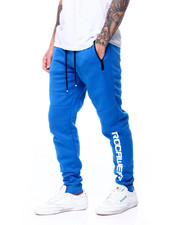 Sweatpants - HI PROFILE SWEATPANT-2409904
