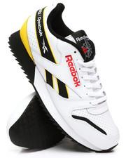 Men - CL Leather MU Sneakers-2412026
