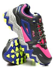 Sneakers - Oakmont TR Sneakers-2411851