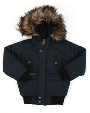 Heavy Coats - Appalachian Jacket (4-7)-2409620