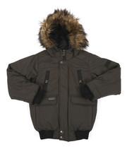 Arcade Styles - Appalachian Jacket (8-20)-2409615