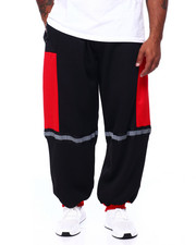 Joggers - Release Trimmed Jogger (B&T)-2407933
