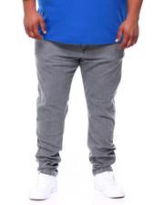 Black Friday Deals - 5 Pkt Stretch Denim Jean (B&T)-2390261