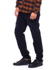 Black Friday Deals - RIP AND REPAIR SLIM FIT JEAN-2412207