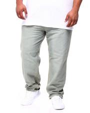 Buyers Picks - Relaxed Fit Denim Jean (B&T)-2405353