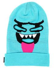 Pink Dolphin - Ghost Ski Mask-2412399