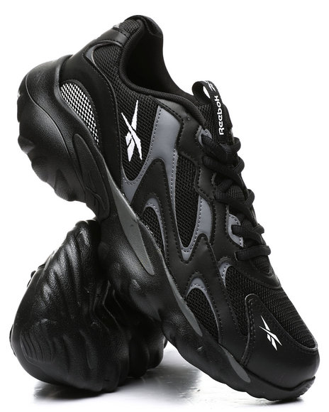Reebok - DMX Series 1000 Sneakers