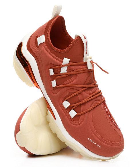 Reebok - DMX Series 2000 Low Sneakers